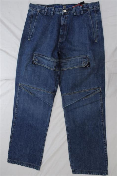 francois girbaud mens jeans marithe francois girbaud mens passager blue jeans 8cd564