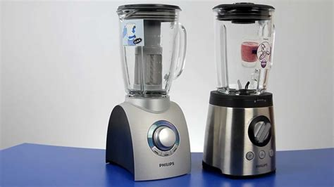 Philips Blender Hr 2116 Pelumat philips hr 2094 philips hr 2096