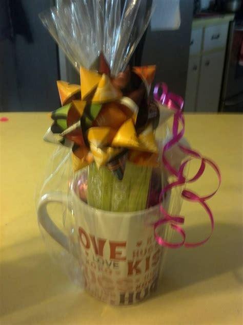 coffee mug ideas pictures to pin on pinterest pinsdaddy coffee mug my avon gift baskets pinterest
