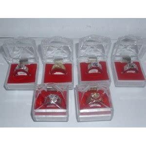 Kolostrum Dyco Grosir 3 Box pulsa murah jakarta grosir box cincin