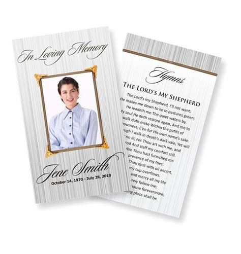 catholic mass card template tranquility clipart catholic funeral pencil and in color
