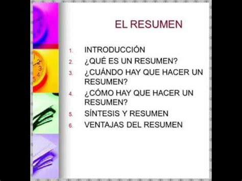 Resumen Q Es by Resumen Q Hd Torrent