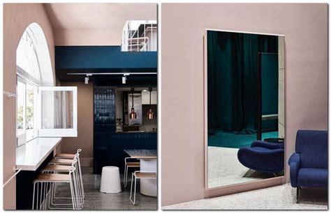 best interior colors for 2017 top trend 2017 lapis blue color home interior design