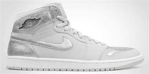top 10 most expensive air sneakers sold michael s flu shoes top the