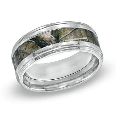 rings for promise rings for eternity jewelry