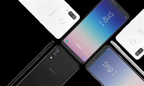 samsung officially confirms galaxy a9 and galaxy a9 lite price sammobile