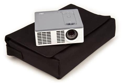 3m mobili v0303mis 3m mobile projector mp410 on 3m uk