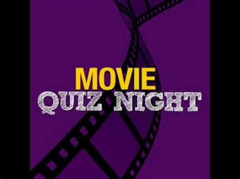 film quiz youtube family quiz guess the name of the animated film dreamworks