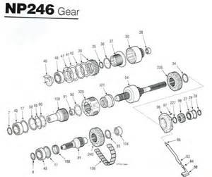 np246 wiring diagram suburban suburban suspension diagram wiring diagram database gsmportal co