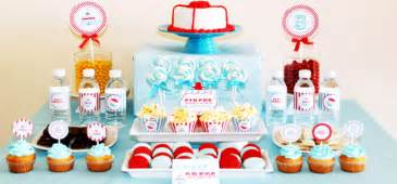 Prettyurparty party supplies india party themes india party favors
