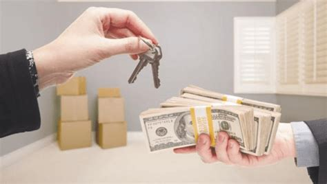 average time to close on a house average closing costs on a house in america 2017 mortgage closing costs review
