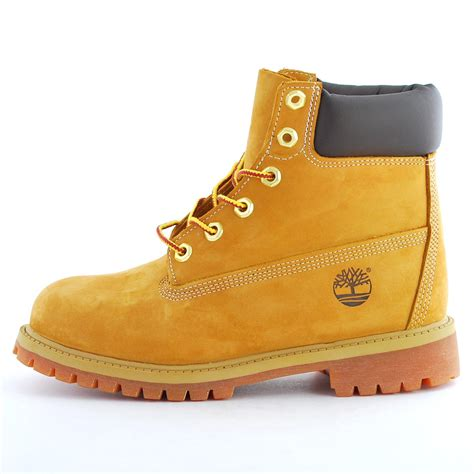 timberland classic boots 3wg86f32 authentic timberland classic boots