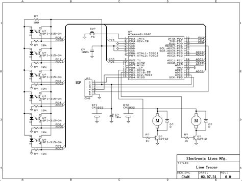 Circuit Mesin Cuci Samsung robotic circuit page 4 automation circuits next gr