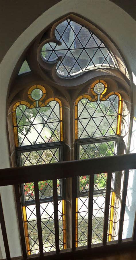 seit wann gibt es die kirche basel st chrischona seit 400 jahren gibt es die kirche