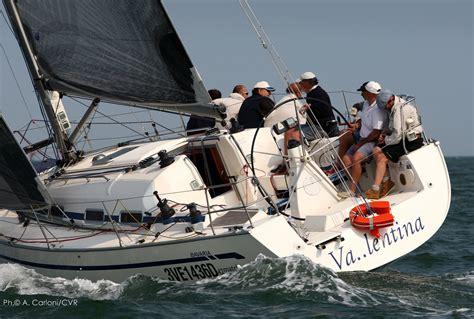 dell adriatico bologna nel mondiale di vela d altura spunta anche una barca
