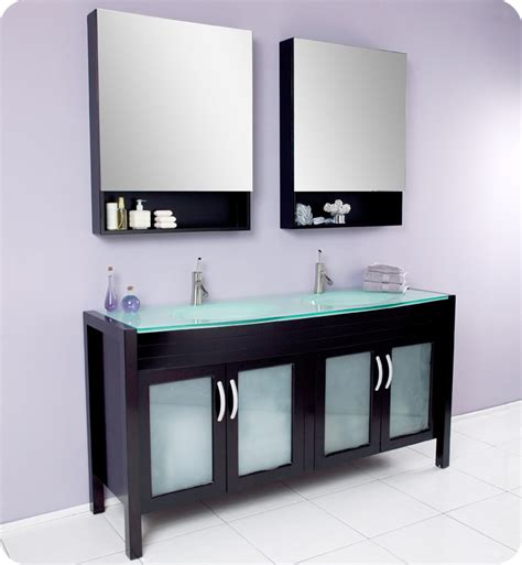 Vanity Medicine Cabinet Bathroom Vanities Buy Bathroom Vanity Furniture