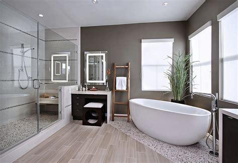 trendy bathroom ideas    home   luxury spa