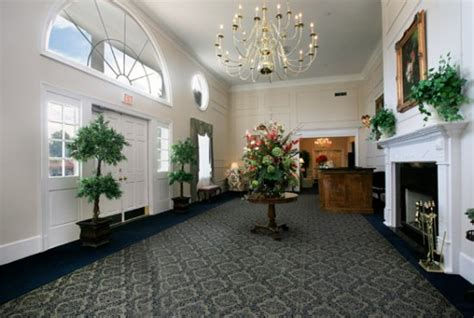 roswell funeral home and green lawn cemetery mausoleum
