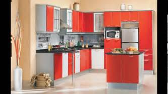 modular kitchen ideas get an attractive cooking area with modular kitchens