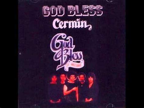 download mp3 full album god bless god bless indonesia 1980 cermin full album youtube