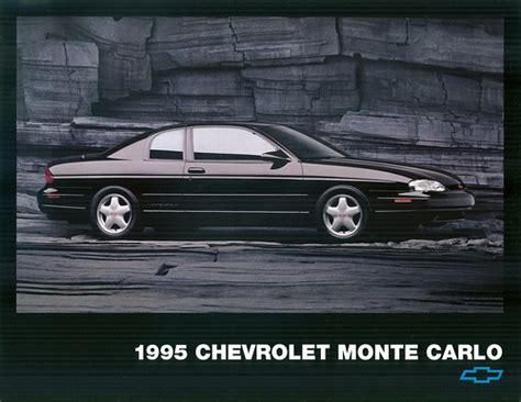 free car manuals to download 1995 chevrolet monte carlo windshield wipe control 1995 chevrolet monte carlo alden jewell flickr