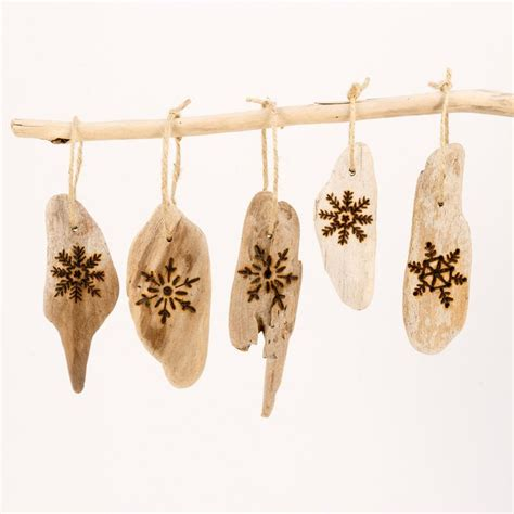 1000 images about wood ornaments on pinterest small