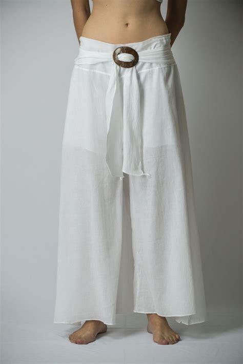 yoga harem pants pattern 1000 ideas about harem pants pattern on pinterest pants