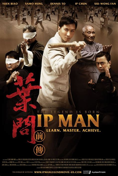 cineplex ip 84 best images about china hong kong taiwan cinema on