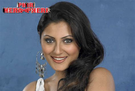 rimi sen is biography rimi sen movies filmography biography and songs