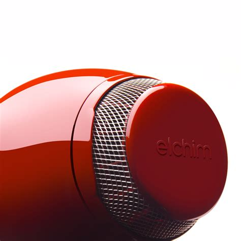 Elchim Hair Dryer For Europe 8thsense hairdryer professional hairdryers elchim