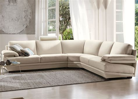 natuzzi sofa natuzzi plaza sofa midfurn furniture superstore