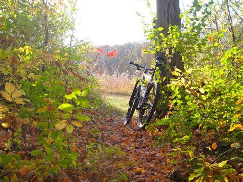 trail bike cyclova xc mountain bike trail profile woolly trails in