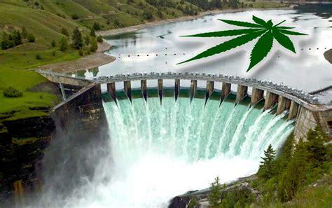 marijuana legalization   dam  breaking boulder