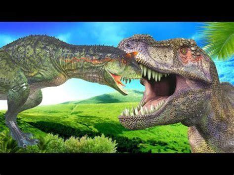 film kartun dinosaurus full movie kartun dinosaurus 3d bahasa indonesia dianasaurus for