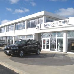 newbold bmw newbold bmw 14 reviews car dealers 1283 central park
