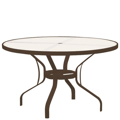 72 inch patio table great 72 outdoor dining table 72 inch patio
