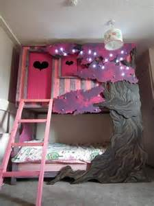 tree house bed woodland tree house bed dreamcraft furniture the