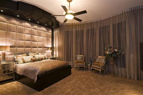 custom bedrooms custom furniture interior expressions design showroom oro valley tucson az
