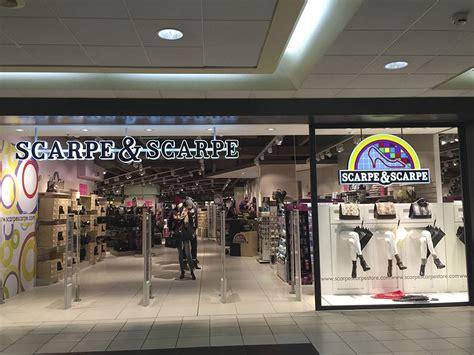 il gabbiano centro commerciale centro commerciale il gabbiano savona negozi 28 images