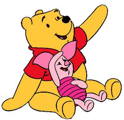imagenes de winnie pooh animadas piolin y guini pooh imagui