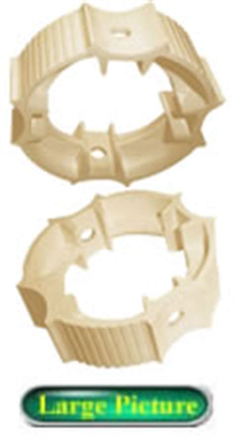 patio table leg connector what s at patio products inc