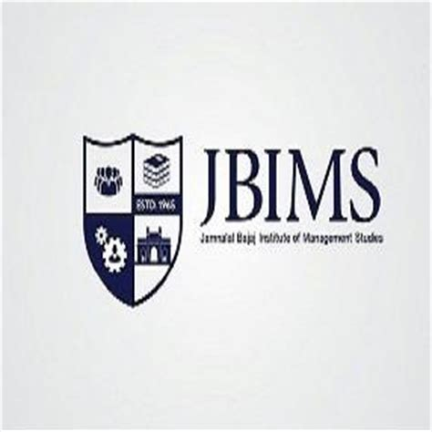 Part Time Mba In International Business In Mumbai by Part Time Mba Admission In Jbims Mumbai 2017 Your Hr And