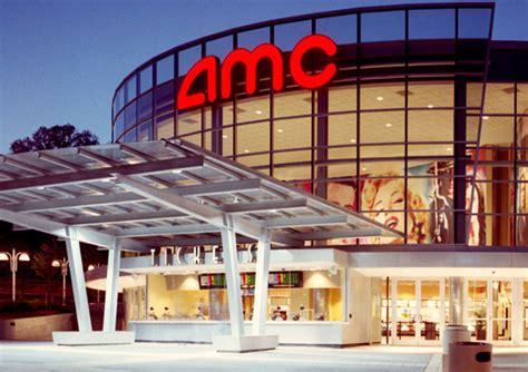 amc theatres amc theatres to acquire odeon uci cinemas