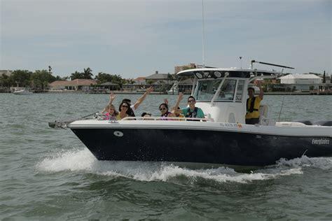 national boating safety national boating safety week promotes responsible boating