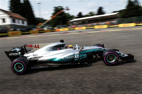 mercedes f1 wallpaper wallpapers belgian grand prix of 2017 marco s formula 1 page