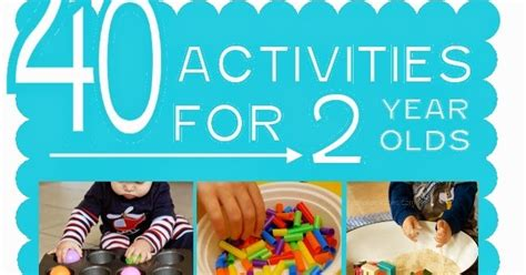 craft projects for 2 year olds 40 activities for two year olds diy craft projects