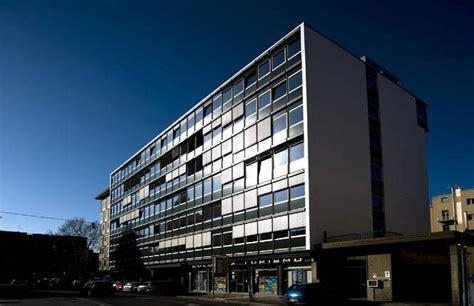 assicurazioni generali sede centrale open house roma floornature