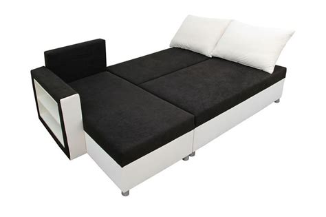 Discount Sleeper Sofa Beds by Cheap Sleeper Sofa Bed Sofa Menzilperde Net