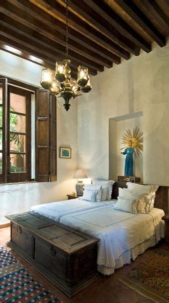 images  spanish colonial decor  pinterest