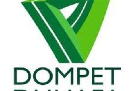 Dompet N Co miliki unit hemodialisa rst dd tingkatkan layanan